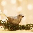 Holiday decoration — Stock Photo #55606787
