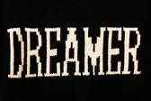 Dreamer — Stock Photo