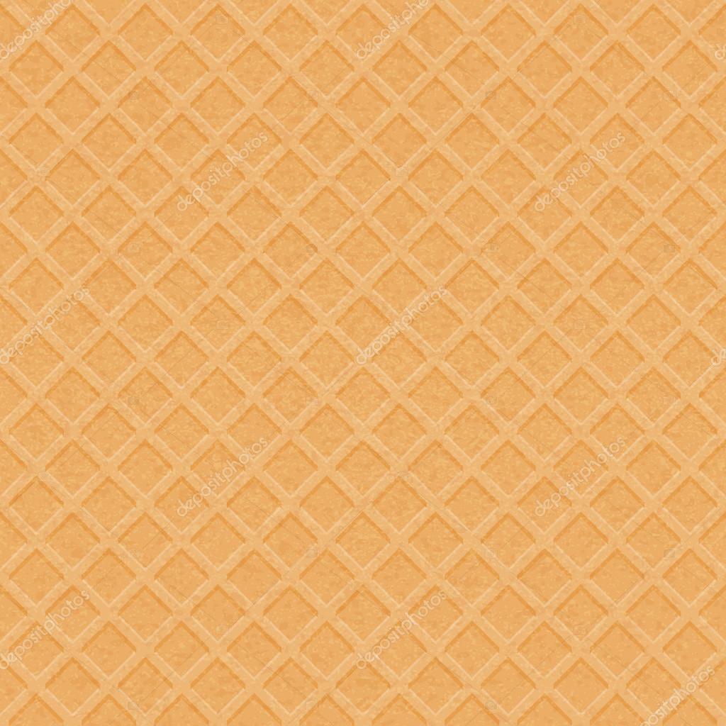 Wood Wallpaper Waffle Texture Vector Background Stock Vector 169 Rea