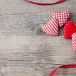 Valentines Day background — Stock Photo #63079099