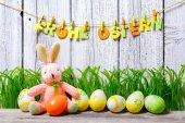Buona Pasqua — Foto Stock