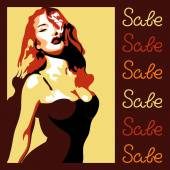 Sale 4 — Stock Vector