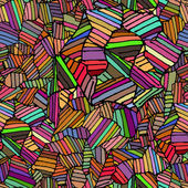 Abstract background. EPS 10 — Cтоковый вектор