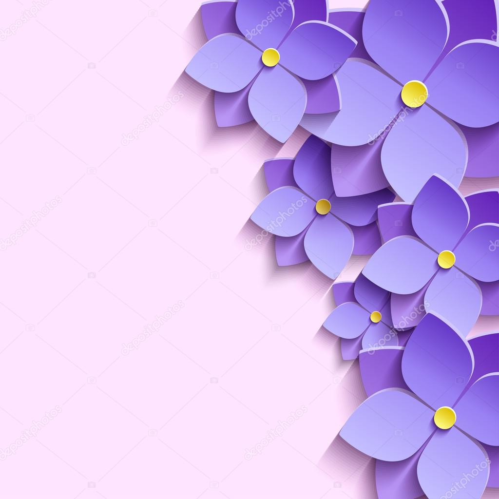 Pageant background