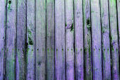 Abstract background with a wooden textures — Stock Photo