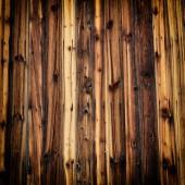 Gammal trä textur bakgrund — Stockfoto
