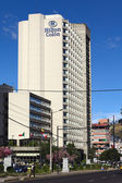 Hilton Colon in Quito, Ecuador — Stock Photo
