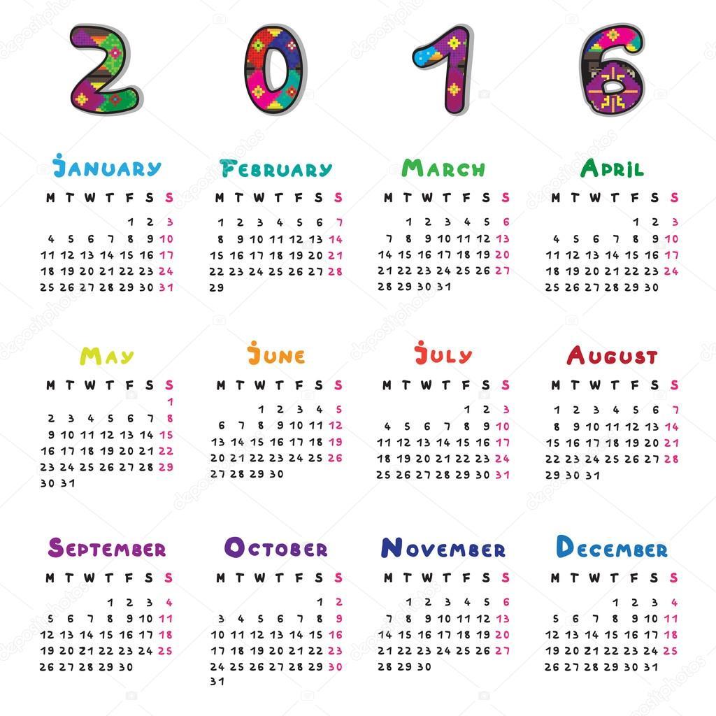 calendario-lunar-2016-fases-de-la-luna-para-dar-a-luz-calendario ...