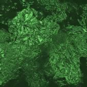 Kolor streszczenie tło — Zdjęcie stockowe