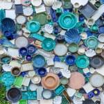 Ceramics — Stock fotografie #58107013
