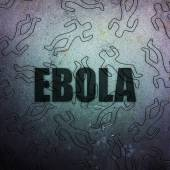 Ebola — Stock Photo