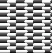 Seamless background  rectangles — Vector de stock