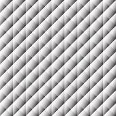 Бесшовная текстура — Cтоковый вектор