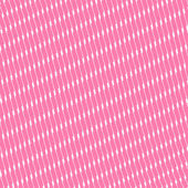Pink lines pattern — Stock Vector