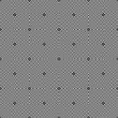 Repeatable square pattern — Stock Vector