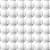 Abstract squares pattern, background — Stock Vector