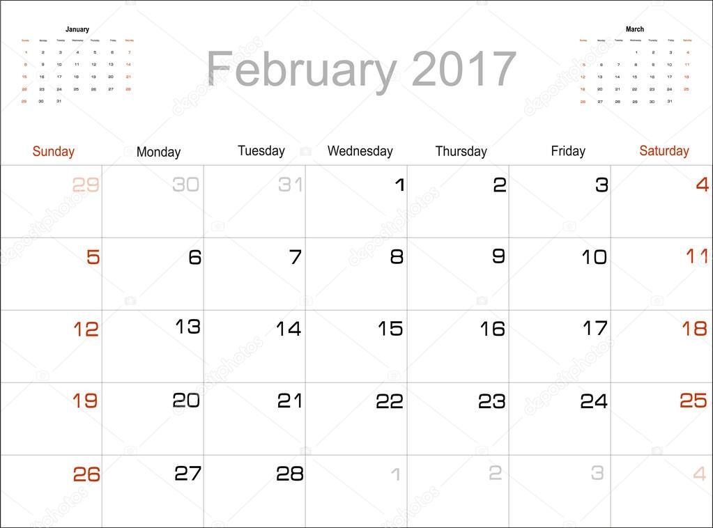 Выходные дни в 2014 башкортостан