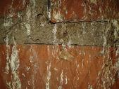 Grunge Stone Texture — Stock Photo