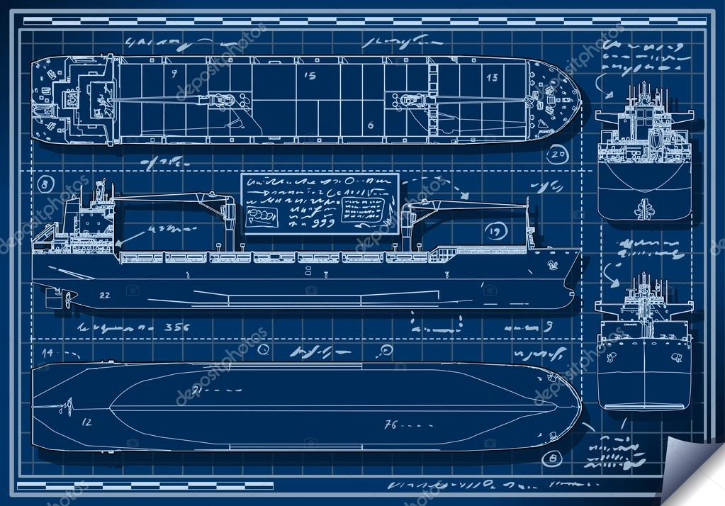 Blueprint of the new concept larry hoover pdf printer for Where to print blueprints