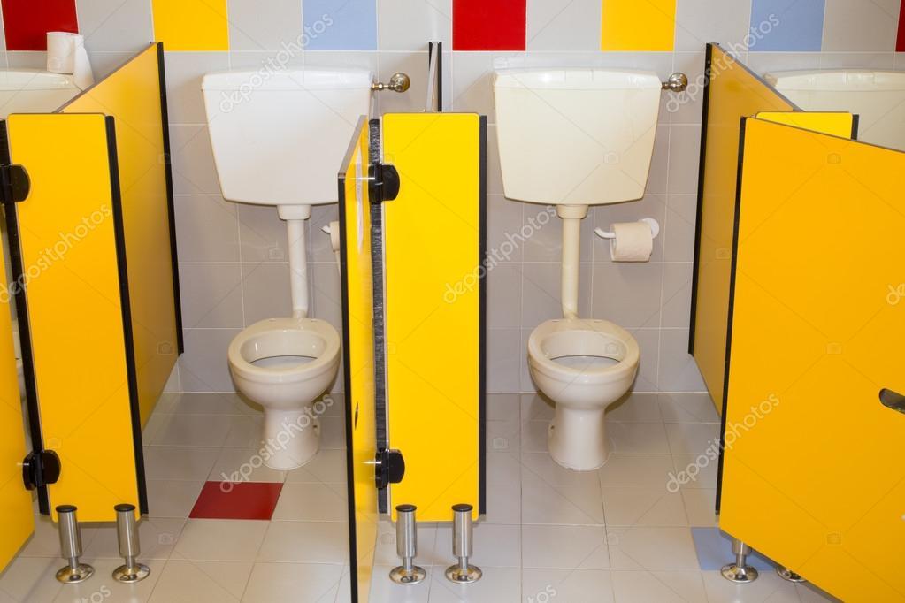 Cuarto de baño con closet: baños integrados nuevo estilo. galería ...