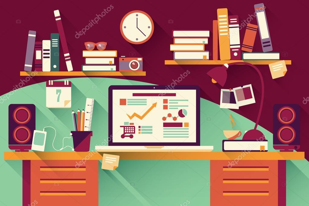 -desk---flat-design-long-shadow-work-desk-computer-and-stationery.jpg