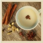 Chai tea — Stock Photo #64562283
