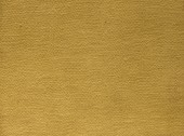Paper grunge texture — Stockfoto