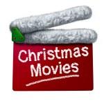 Постер, плакат: Christmas Movies