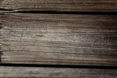 Vintage wooden texture. Background and text. — Stockfoto