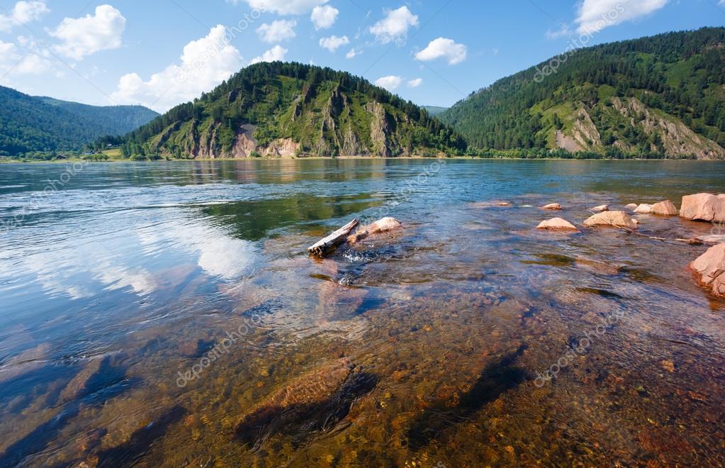 Скачать видео про реку енисей фото 304-584