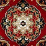 Carpet Texture Background — Stock Photo #63357999