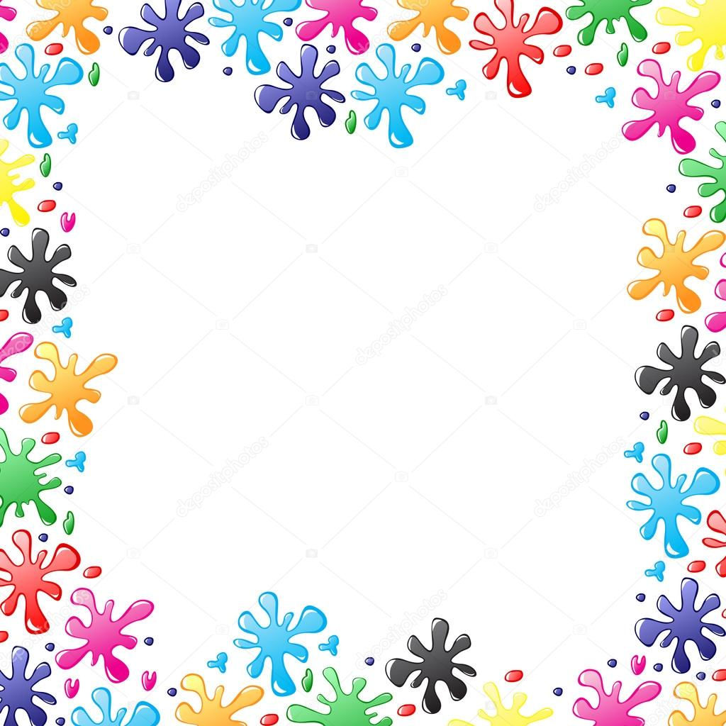 Paint Party Ideas Pinterest