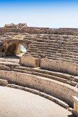 Tarragona — Fotografia Stock