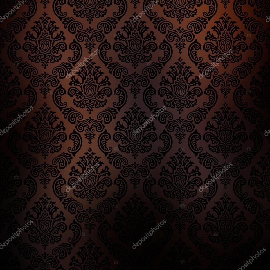 Download Dark Brown Wallpaper For Walls Gallery