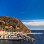 Capraia Island, Italy — Stock Photo #59218337