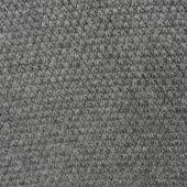 Cotton and cashmere fabric — Stock Photo