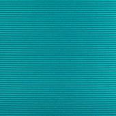 绿松石抽象背景 — 图库照片