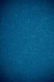 Grid pattern black texture — 图库照片