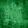 Green abstract background — Stock Photo #69898155