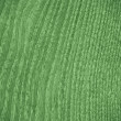 Green abstract background — Stock Photo #71820557