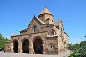 Snt. Gayane kilise, Echmiadzin, Ermenistan — Stok fotoğraf