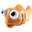 Fish toy character of Finding Nemo — Stock Photo #61270829