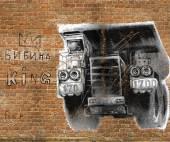 Camion — Photo
