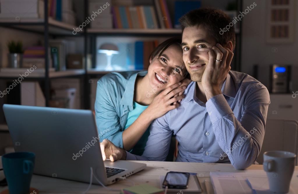 Смотреть видео пара и девушка для мужа фото 786-879