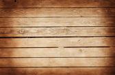 古い木製の背景 — Stockfoto