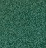 Green plastic surface — Stock Photo