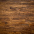 Texture of Beautiful wooden background — Stock Photo #63368171