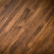Texture of Beautiful wooden background — Stock Photo #63408925
