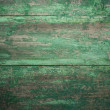 Green texture of Beautiful wooden background — Stock Photo #65601093