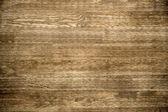 Drewniane tekstury, puste tło drewna — Zdjęcie stockowe